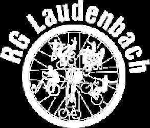 RG Laudenbach e.V.
